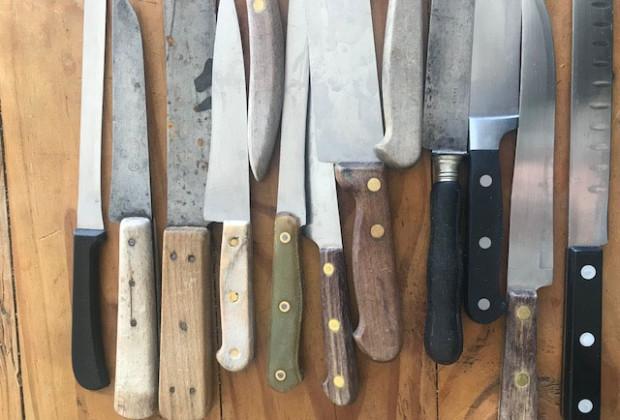 couteau-coutellerie-du-panier