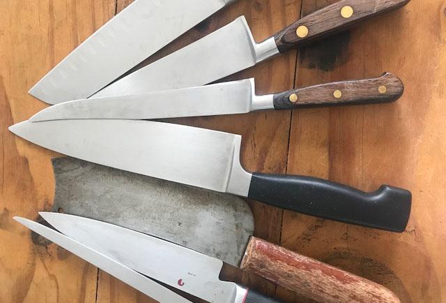 couteau-cuisine-aiguisage