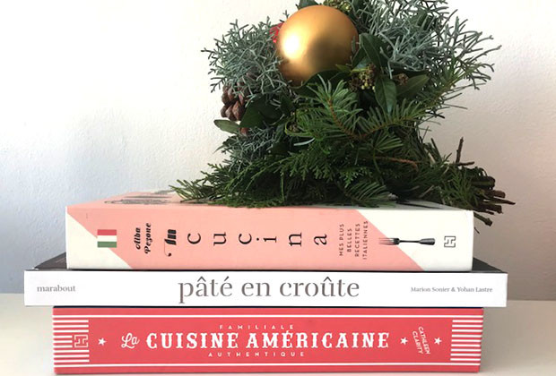 livres-cuisine-noel