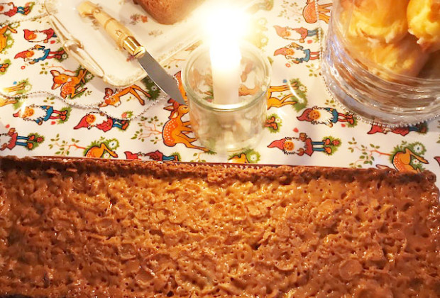 tarte-aux-amandes-troisgros