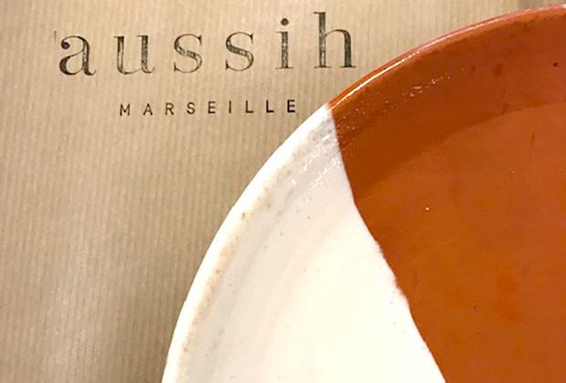 aussih-concept-store-nouveau-marseille