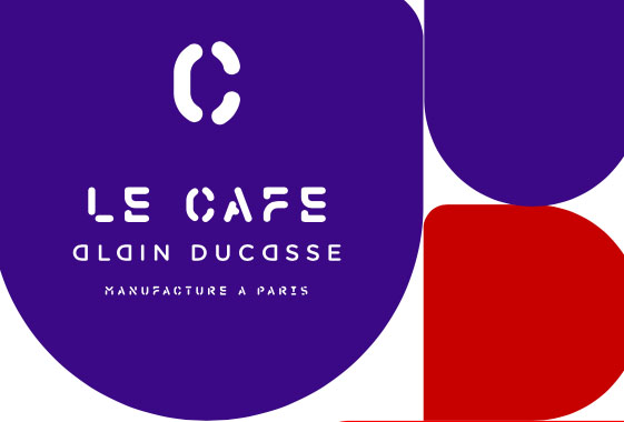 ducasse-cafe-paris