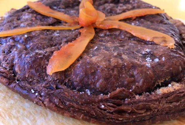 galette-des-rois-felder