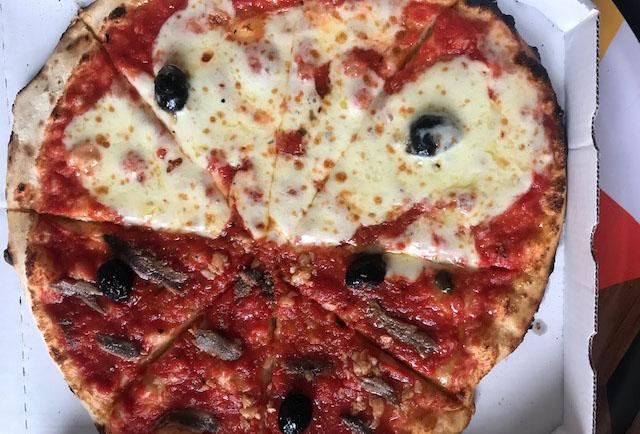 pizza-st-jean