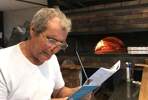 pizzeria-st-jean