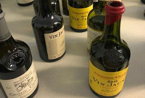 vin-jaune-recettes