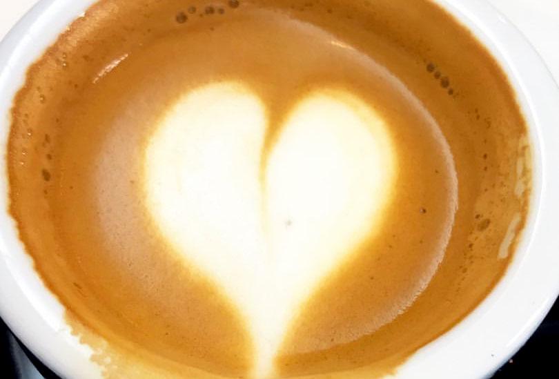 au-cafe-marseille