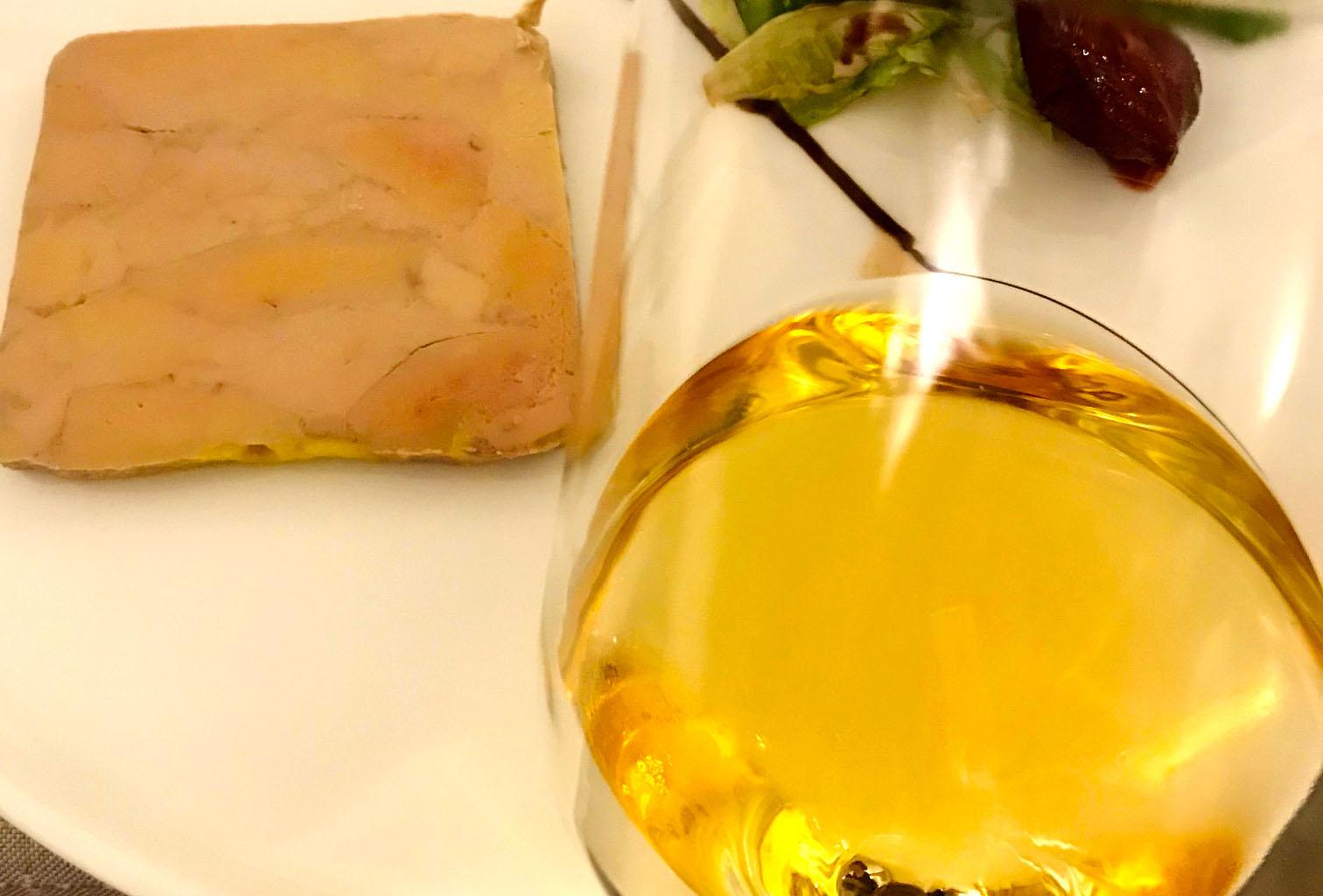 vin-alsace-noel-gewurtz